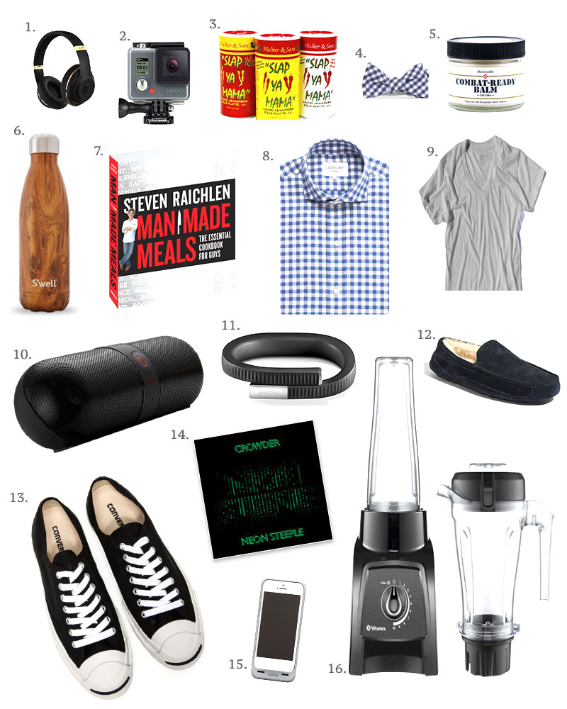 Gift-Guide-For-The-Gentleman