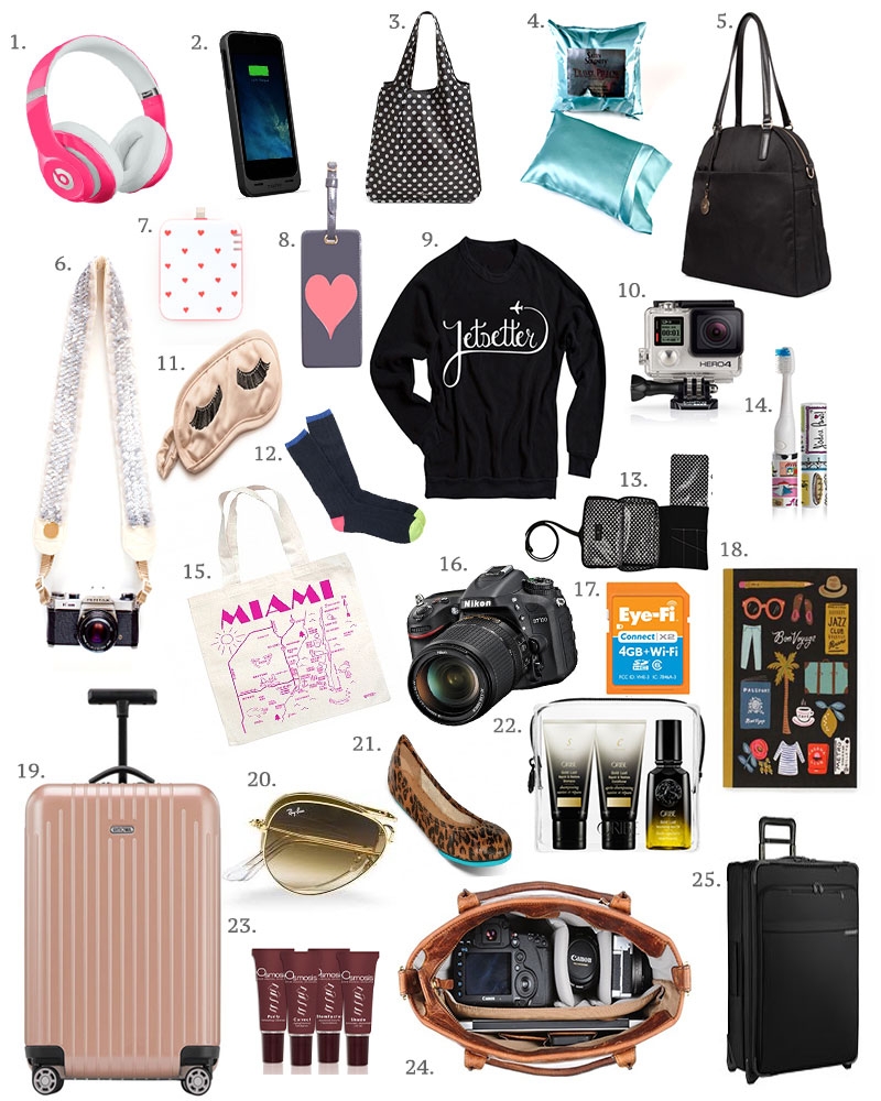 Gifts-for-the-Jet-Setter