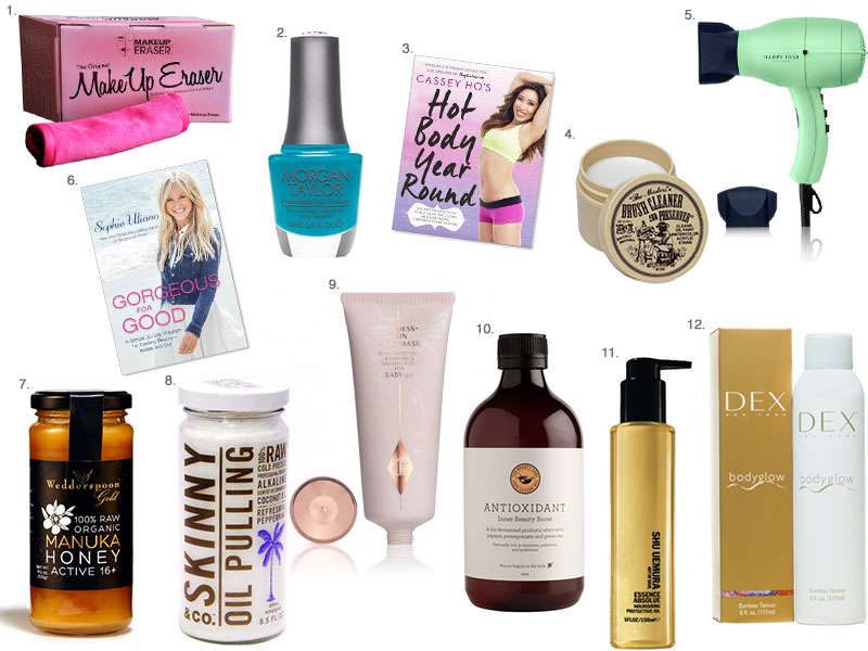 Favorite-Beauty-Products-05-15